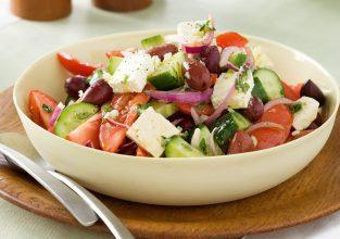 Grcka salata
